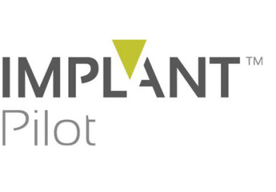 ImplantPilot® Comes to the Midlands
